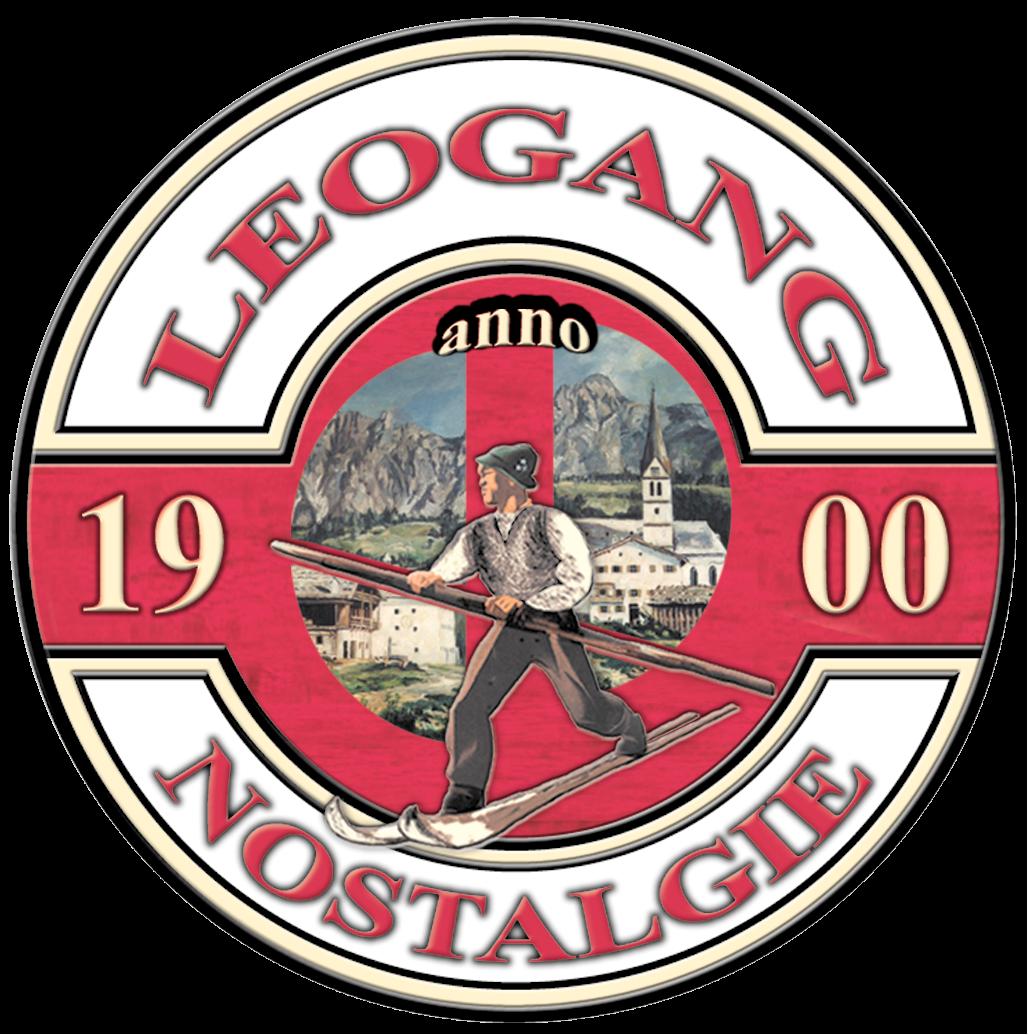 nostalgie-leogang logo